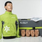 Ambu MAN CPR Wireless